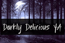 Welcome to Darkly Delicious YA!