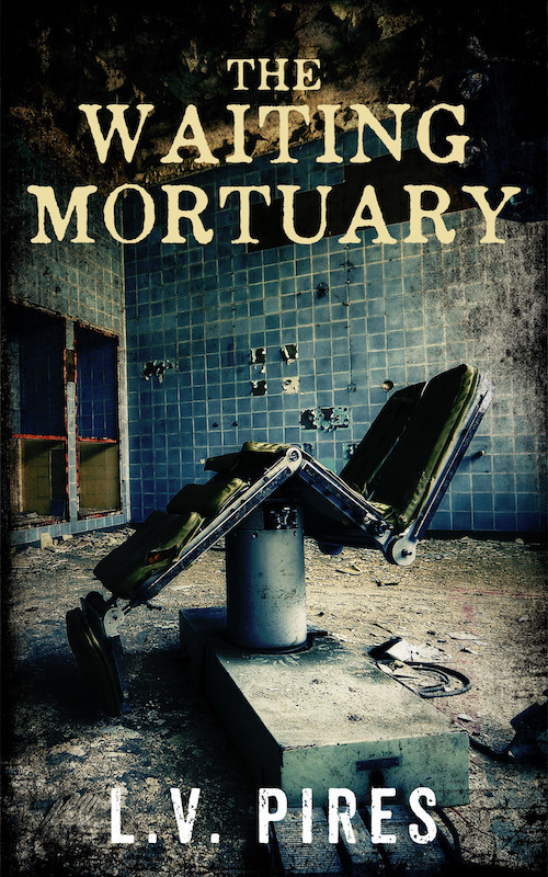 Waiting Mortuary - High Resolution copy