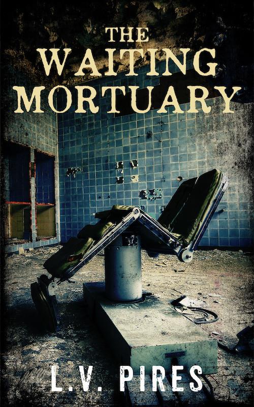 Waiting Mortuary - High Resolution copy