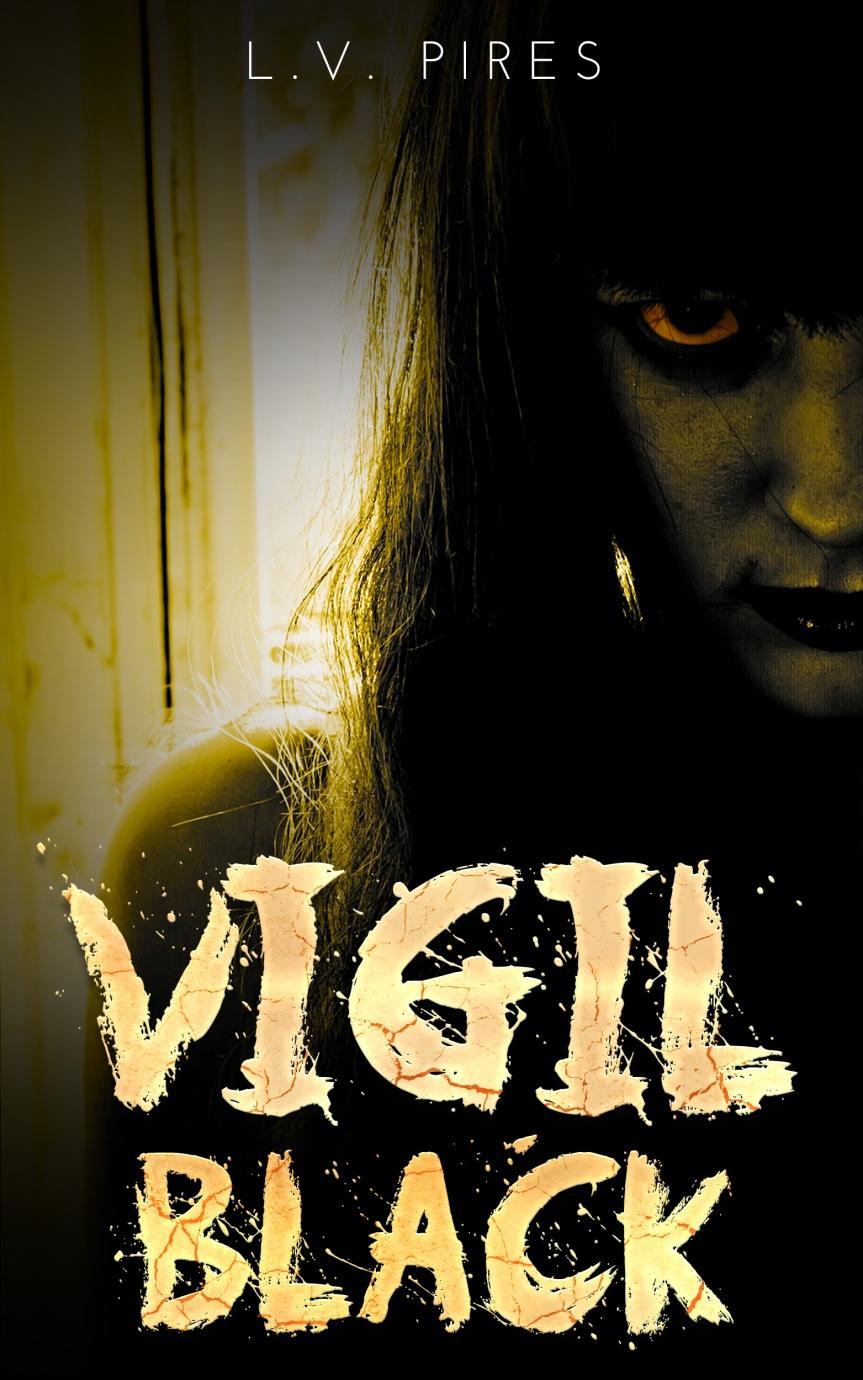 Vigil Black