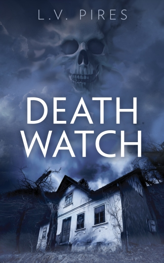 Death Watch pic